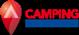 Kosmos Camping Navigator